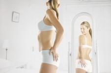 Как не набрать вес после завершения диеты