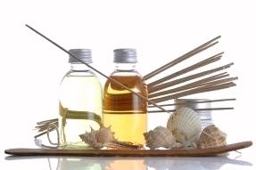 Гидрозоли (гидроляты), побочные продукты дистилляции