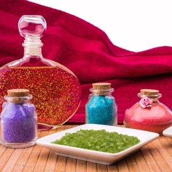Основные химические реакции несущих масел