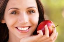 Возможно ли протезирование зубов без обточки?
