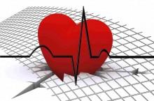 Ишемическая болезнь сердца. Причины заболевания и лечение.
