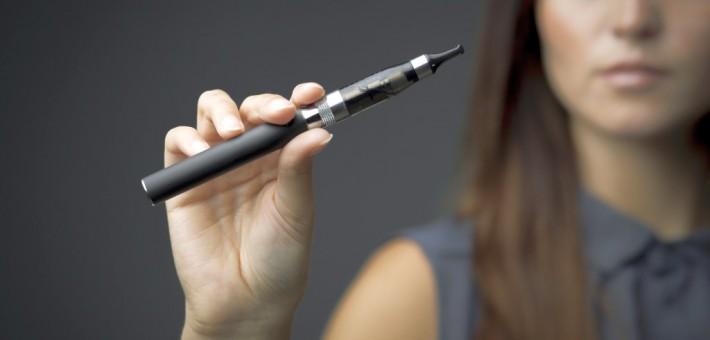 Как помочь подростку бросить курить