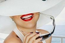 Нужна профессиональная чистка зубов Казань? Советую клинику «Эстетик Стом».