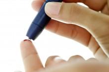 Сахарный диабет. Что это и как лечить?