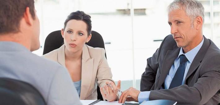 Что вы знаете про порядок расторжения брака?