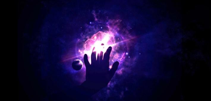 Как решить семейные проблемы с помощью магии?