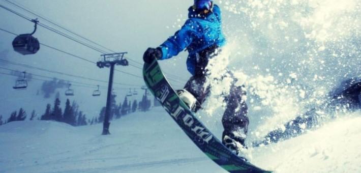 Компания «Покатушкин» — это выгодный прокат сноубордов и лыж в Спб