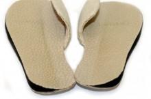 Где заказать ортопедическую обувь для подростков?