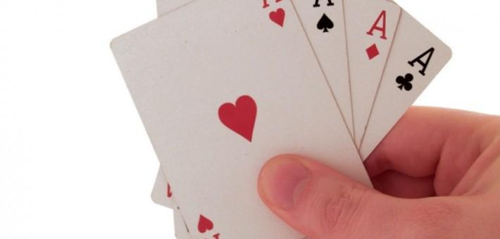 Что такое игромания и как ее лечить?