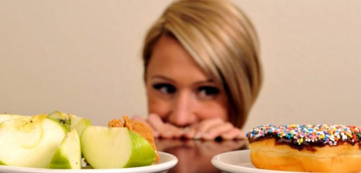 Когда полезно лечение голоданием?