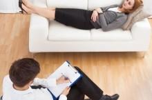 Когда нужна консультация психолога?