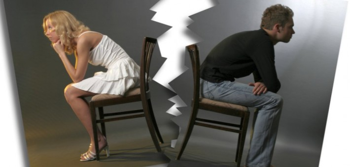 Где получить бесплатную психологическую помощь?
