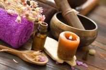 О профилактике и лечении заболеваний природными натуральными средствами