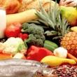 К вопросу об оптимальном питании