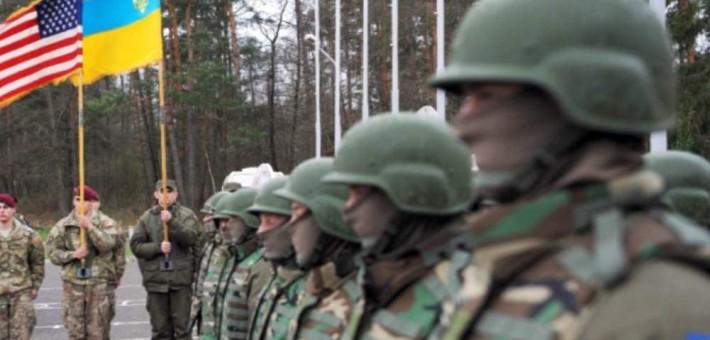 Могут ли быть независимыми новости в Украине?