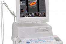 Диагностика УЗИ оборудования