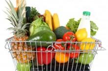 Почему появляется тяга к определенному продукту питания?