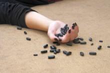 Важные факторы излечения от наркотической зависимости