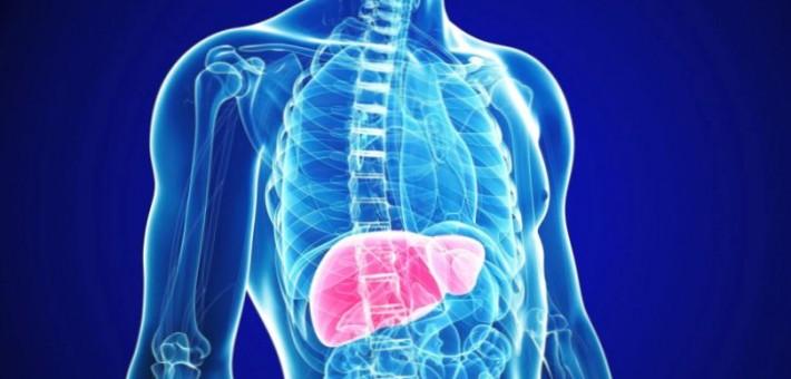 Как лечится гепатит C?