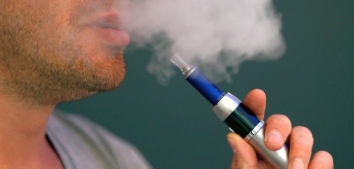 Где в Украине можно выбрать и заказать электронные сигареты?