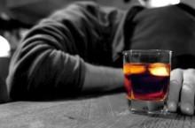 Как понять, что у меня зависимость от алкоголя?