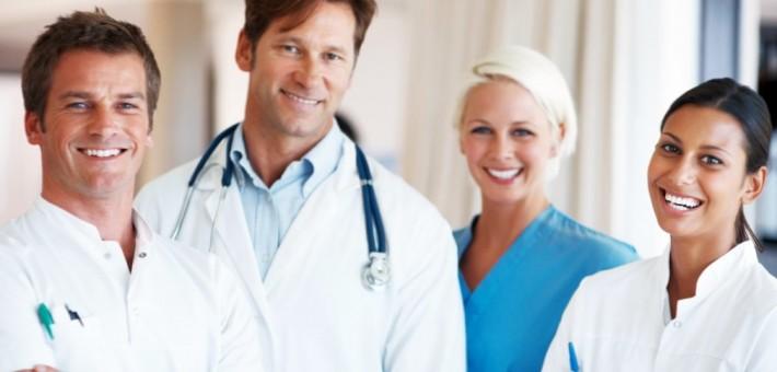Зачем нужно УЗИ брюшной полости?