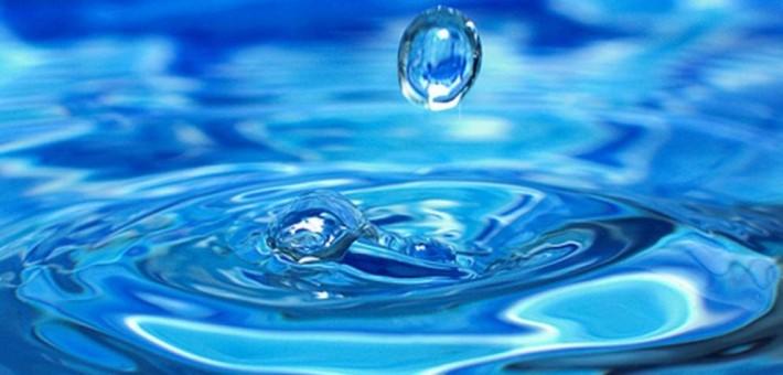 Зачем нужна доставка воды?