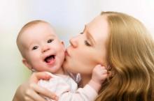 Что делать, если женщина не может самостоятельно выносить ребенка?