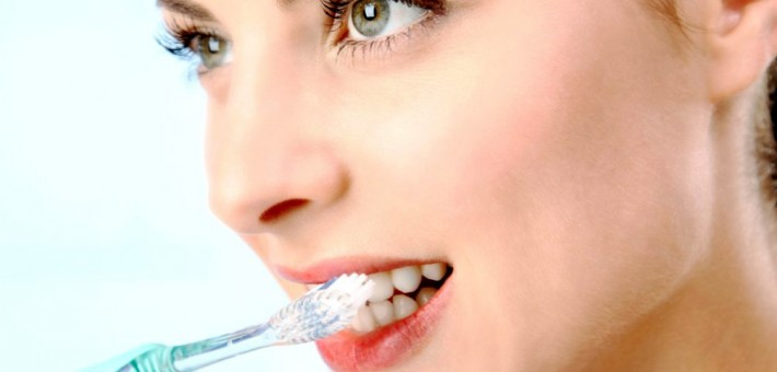 Где узнать про все стоматологические клиники Москвы?