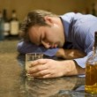 ЗАО «Врачи» — это профилактика и лечение алкоголизма и наркомании с гарантией результата