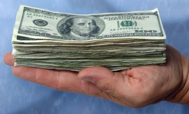 Как надежно вложить деньги