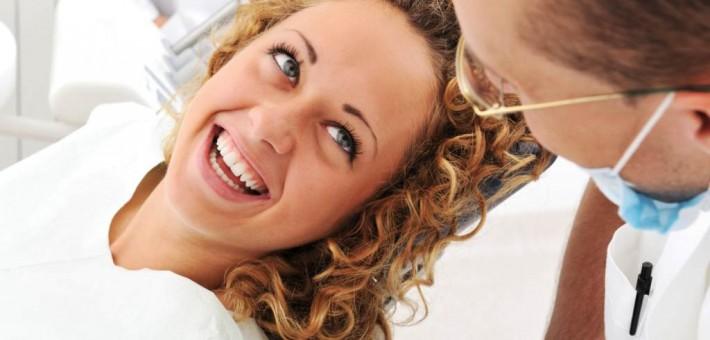 Бывает ли стоматология недорогой?