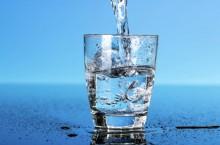 Как приготовить магниевую минеральную воду?