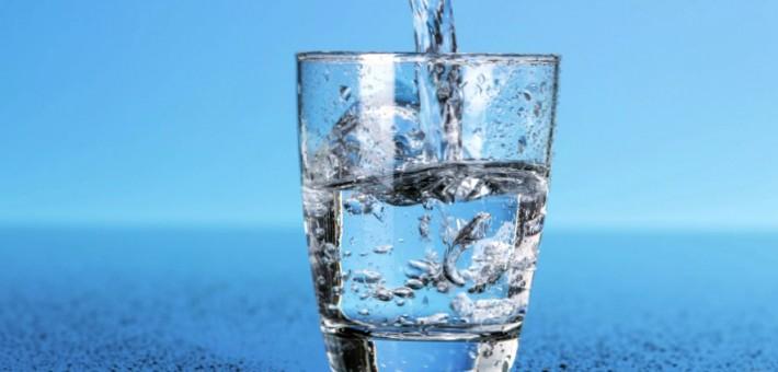 Какую воду выбрать для питья?