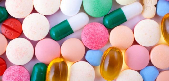 Можно ли вылечить онкологическое заболевание?