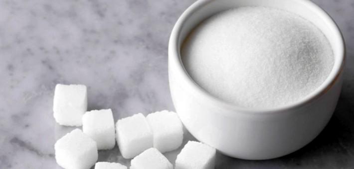 Чем заменить сахар?
