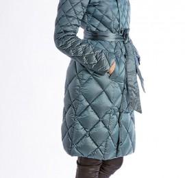 пальто, плащи и куртки