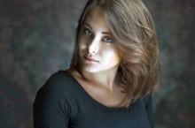 Забота о красоте лица и здоровье волос