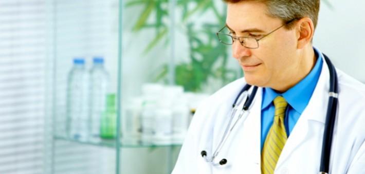 МЦ «ВИПКлиник-М» — это гарантия качественных патронажных услуг