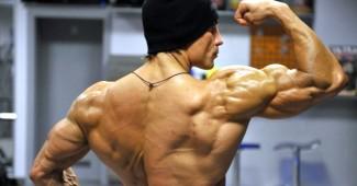 Как проверить подлинность гормона роста?