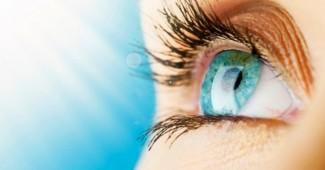 Как решать проблемы со зрением?