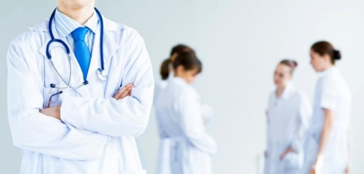 Как организовать лечение в Израиле?
