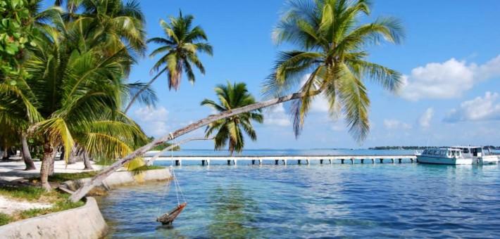 Чем примечателен отдых на Мальдивах?
