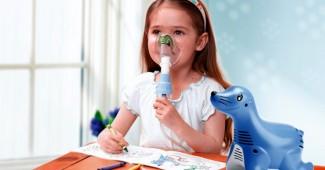 Как организовать кислородную терапию на дому?