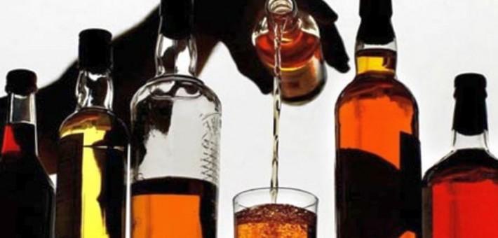 Как лечить алкогольную зависимость?