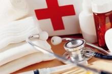 Что лечит врач-проктолог?