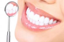 Для чего нужна программа 1С для стоматологии?