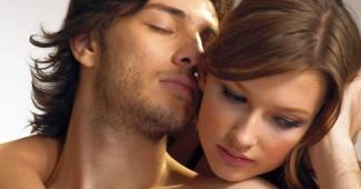 Как разнообразить свою интимную жизнь?
