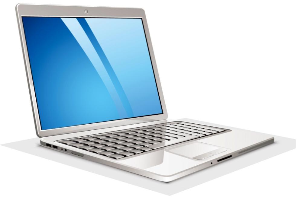надежный ноутбук