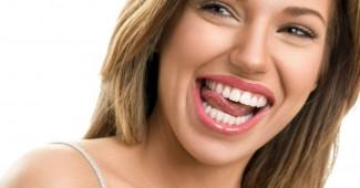 Как выровнять зубной ряд?